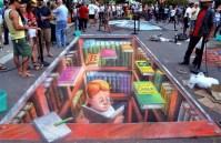 005-chalk-street-art