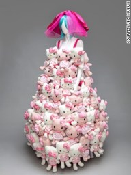 140321133738-japanese-toy---hellokitty-vertical-gallery