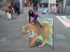 3D-Chalk-Art-Tiger1_1