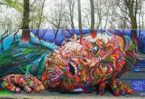 Amazing-Street-Art-14