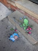 Calk-Art-by-David-Zinn-10