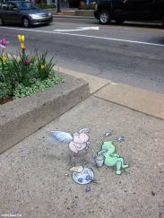 Chalk-Art-street-art-by-David-Zinn-29
