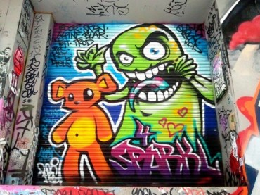 Graffiti-Artwork-at-Union-Lane-520x390