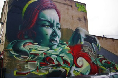 Graffiti-and-Street-Art-in-Bristol