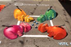 Hippos-chalk-final
