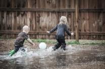 Rain+Play+181