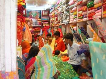 Rajasthan-Jodhpur-Sardar-Market-side-streets-Apr-2004-02
