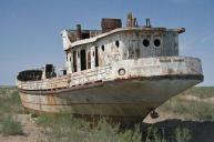 Shipwreck01