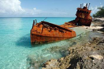 World-Ship-Wrecks_23