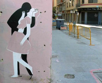 black-kiss_valencia-350x284