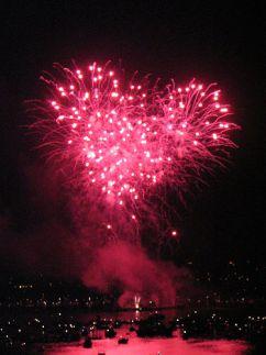 blog-heart-firework-2