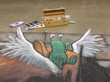 chalk-art-by-david-zinn-01