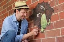chalk-art-david-zinn2