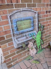 chalk-art-in-the-streets-Ann-Arbour-8-e1348921980170