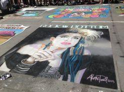 chalk.art.festival.2013.4