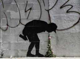 creative-graffiti-world-pt2-10