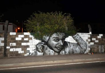 creative-graffiti-world-pt2-7