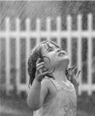 dance_child_rain_dance_cute_kids_and_babies_f.jpg_480_480_0_64000_0_1_0