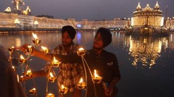 diwali-lights-india-11152012-web