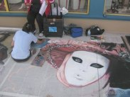 festival-of-the-masters-chalk-art-2