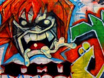 graffiti-art_157631-1400x1050