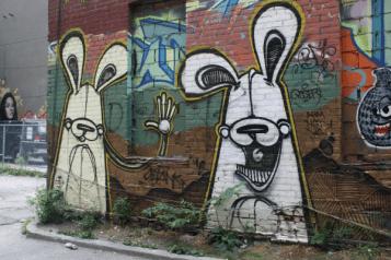 graffiti003