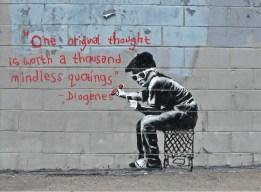 graffitiartworks20