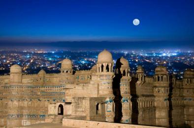 gwalior-fort-city
