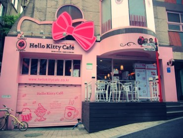 hello-kitty-cafe_effected