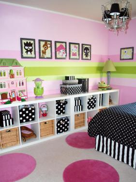 hello-kitty-girls-room_decor