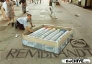 hot_weird_funny_amazing_cool5_sidewalk-chalk-art-julian-beaver-15_20090726145344799