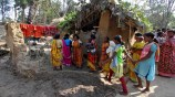 india-gang-rape