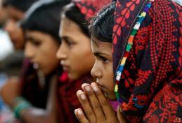 india-international-day-of-world-indigenous-people-2011-8-9-10-31-17