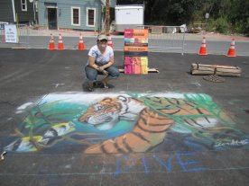 kimball_arts_festival___chalk_art_2012_by_sugarpoultry-d5a5tuo