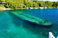 lake-huron-shipwreck-36