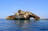 loullia_shipwreck_egypt