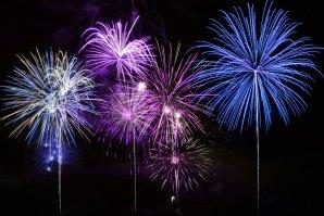 northstar-fireworks