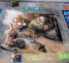 o-DENVER-CHALK-ART-FESTIVAL-facebook