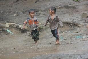 playing-in-the-rain-865