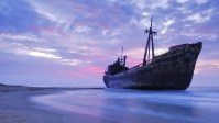 shipwrecks of the world (10)