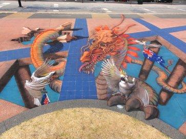 sm3d_chalk_art_dragon_australia_day_jenny_mccracken_2