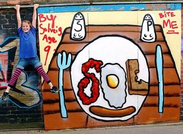 solveig-little-graffiti-artist-girl