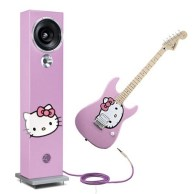 top-ten-hello-kitty-products--large-msg-127420909687