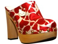 Hello-Kitty-High-Heels-Shoes
