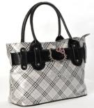 Hello-Kitty-Plaid-Bag-260x300