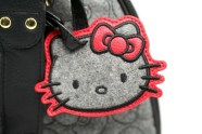 Hello-Kitty-Quilted-Bow-Handbag_35033-l