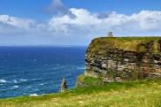 Ireland5a