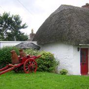 Old_Ireland