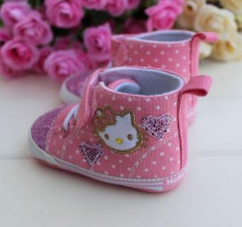 baby-pre-walker-shoes-pink-kitty-3-18-months-babycowstore-1302-20-BabyCowStore@4