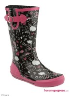 chooka_hello_kitty_rain_boots.
